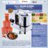 Jual Mesin Giling Bumbu (Universal Fritter) MKS VGC12 di Mataram