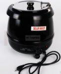 Jual Mesin Penghangat Sop (soup Kettle) – SB6000 Di Mataram
