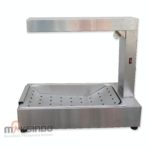 Jual French Fries Warmer (Penghangat Stik Kentang) MKS-FW01 di Mataram