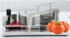 Jual Alat Pengiris Tomat (MKS-TM5) di Mataram