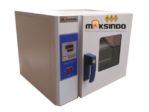 Jual Mesin Oven Pengering (Oven Dryer) Di Mataram