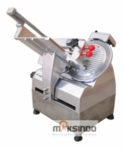 Jual Mesin Full Automatic Meat Slicer– Pengiris Daging MKS-250A1 di Mataram