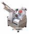 Jual Mesin Full Automatic Meat Slicer– Pengiris Daging MKS-250A1 di Mataram