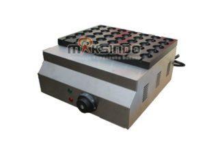 Jual Mesin Electric Quail Egg MKS-QEE11 di Mataram