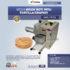 Jual Mesin Roti Pita/Tortilla/Chapati MKS-TRT55 Di Mataram
