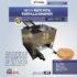 Jual Mesin Roti Pita/Tortilla/Chapati MKS-TRT75 Di Mataram
