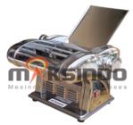 Jual Mesin Cetak Mie (MKS-135) di Mataram