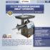 Jual Mesin Meat Grinder MKS-MM220 di Mataram