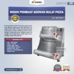 Jual Mesin Pembuat Adonan Bulat Pizza MKS-PDS40 di Mataram