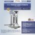 Jual Mesin Pembuat Sosis Otomatis (MKS-ELV10) di Mataram