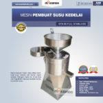 Jual Mesin Susu Kedelai Pembuat Sari Kedelai di Mataram