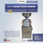 Jual Sesame Sauce Grinder MKS-SSC100 di Mataram