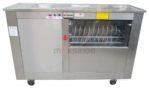 Jual Pembagi Adonan Bulat (Dough Divider) MKS-BA80 di Mataram