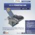Jual Mesin Cetak Mie (MKS-145) Di Mataram