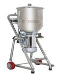 Jual Industrial Universal Blender 30 Liter MKS-BLD30 Di Mataram