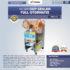 Jual Mesin Cup Sealer Full Otomatis (CPS-11A) di Mataram