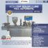 Jual Mesin Cup Sealer Otomatis 2 line MSP-CS2L di Mataram