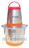 Jual Mesin Pencacah Daging Dan Bumbu (Chopper) MKS-BLD1.5L di Mataram