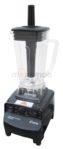 Jual Commercial Blender MKS-BLR20 di Mataram