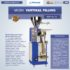 Jual Mesin Vertikal Filling (MSP-165 CS) di Mataram