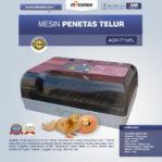 Jual Mesin Penetas Telur AGR-TT12PL di Mataram