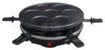 Jual Mesin Pemanggang Grill Multiguna (Electric Grill 5in1) ARD-GRL77 di Mataram
