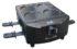 Jual Mesin Pemanggang Grill Multiguna (Electric Grill 4in1) ARD-GRL88 di Mataram