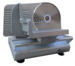 Jual Mesin Electric Frozen Meat Slicer MKS-M19 di Mataram