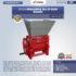 Jual Mesin Pengupas Kulit Kopi Basah Type AGR-PLP50 di Mataram