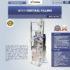 Jual Mesin Vertikal Filling (MSP-150 5SS) di Mataram
