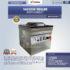 Jual Vacuum Sealer MSP-DZ400/2T di Mataram