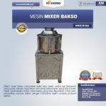 Jual Mesin Mixer Bakso MKS-R16A, MKS-R23A di Mataram