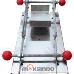 Jual Alat Pemotong Nanas MKS-PN50 di Mataram