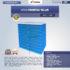 Jual Mesin Penetas Telur AGR-TT1080 di Mataram