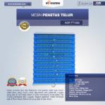 Jual Mesin Penetas Telur AGR-TT1320 di Mataram
