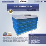 Jual Mesin Penetas Telur AGR-TT480 di Mataram