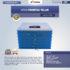 Jual Mesin Penetas Telur AGR-TT720 di Mataram
