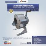 Jual Perajang Serbaguna (Vegetable Cutter Manual) MKS-MSL21 di Mataram