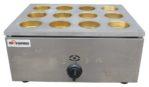 Jual Gas Takiwado Maker MKS-CAKE12 di Mataram