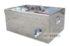 Jual Es Krim Goyang (1 Model Cetakan, Oval) MKS-100V di Mataram