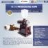Jual Mesin Penggiling Kopi (MKS-600B) di Mataram