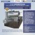 Jual Mesin Vacuum Frying Kapasitas 1.5 kg di Mataram