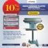 Jual Pedal Sealing Machine (PFS-F450) Di Mataram