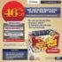 Jual Mesin Egg Roll Gas 2in1 Plus Fryer ERG007 Maksindo di Mataram