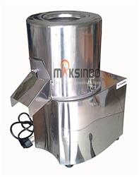 Jual Mesin Giling Bumbu Dapur (Universal Fritter Mini) di Mataram