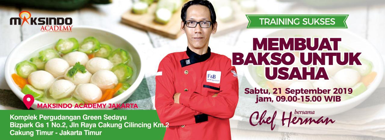 Toko Mesin Maksindo Mataram Lombok