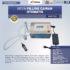 Jual Mesin Filling Cairan Otomatis MSP-F50 di Mataram