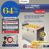 Jual Mesin Pembuat Egg Roll (Gas) GRILLO-12SS di Mataram