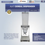 Jual Alat Cereal Dispenser MKS-CDR01 di Mataram