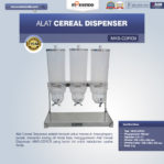 Jual Alat Cereal Dispenser MKS-CDR03 di Mataram